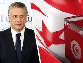 """نبيل القروى المرشح للرئاسة التونسية: """"تكافؤ الفرص"""" لم يتحقق"""