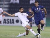 النصر يستضيف الحزم فى الدوري السعودي للمحترفين اليوم