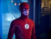 تعرف على موعد عرض الموسم الخامس لـThe Flash بعد تغيير موعده