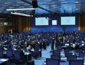 روسيا تزيد مساهماتها في مشروع وكالة الطاقة الذرية الخاص بمفاعلات المستقبل النووية