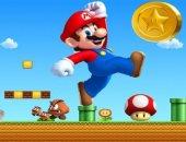 نينتندو تخطط لإعادة تصميم ألعاب ماريو الكلاسيكية وإطلاقها هذا العام
