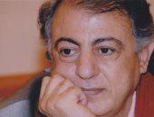 رحيل الكاتب المسرحي والناقد الدكتور أحمد سخسوخ بعد صراع مع المرض