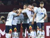 تورينو يفقد فرصة تصدر الدوري الإيطالي بالخسارة من ليتشي.. فيديو