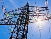 الكهرباء: إنشاء مركز تحكم بمواصفات عالمية فى العاصمة الإدارية الجديدة
