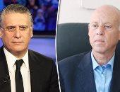 العليا للانتخابات التونسية: غدا تلقى الطعون وبعدها نحدد موعد الجولة الثانية
