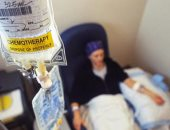 لمرضى السرطان..إزاى تخفف آثار العلاج الكيماوى الجانبية؟