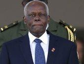 الرئيس الأنجولى يؤكد أن بلاده تتجه نحو المسار الصحيح