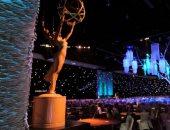 أعرف أهم الفائزين بـ جائزة الـ Creative Arts Emmy Awards لعام 2019
