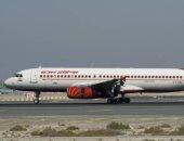وزير: الهند ستسمح بتسيير رحلات طيران داخلية من 25 مايو