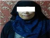 سقوط 3 سيدات لاستيلائهن على 1.5 مليون جنيه قيمة قروض من مواطنات بسوهاج