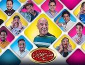 """المسرح يفرقهم والسينما والدراما تجمعهم.. هكذا حال نجوم """"مسرح مصر"""""""