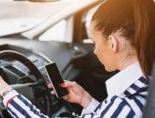 رابطة تجار السيارات: الأسعار انخفضت 3%..ويناير وفبراير أفضل وقت للشراء