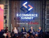 """رئيس """"ايتيدا"""" تفتتح النسخة الثانية من قمة التجارة الإلكترونية"""