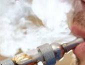 احذر.. التدخين ينقل فيروس كورونا من اليد الى الفم