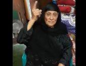 """شاهد.. """"احنا معاك يا سيسى"""" رسالة فى حب مصر والرئيس تعكس أصالة المرأة المصرية"""