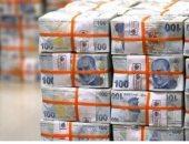 الليرة التركية تسجل أضعف مستوى مقابل الدولار فى شهرين