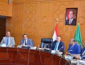 نائب محافظ الإسماعيلية: إقامة 26 مشروع استثمارى جديد بالمحافظة