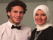 """""""حدث سعيد"""" وراء غياب رمضان صبحي عن مران الأهلي"""