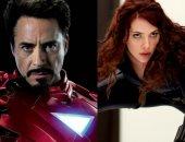 بعد موته فى Avengers: Endgame.. شخصية Iron Man تعود مرة أخرى