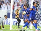 موعد مباراة الاتحاد ضد الهلال اليوم في الدوري السعودي