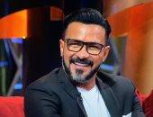 """محمد رجب يبدأ تحضيرات مسلسل """"الأخ الكبير"""" مع سينرجى فى 45 حلقة"""