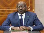وزير الداخلية الموريتانى: تمهيد الطريق البرى إلى الجزائر سيعزز المبادلات التجارية