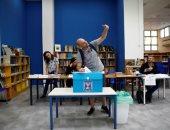 مع بدء انتخابات الكنيست.. تعرف على سيناريوهات تشكيل الحكومة الإسرائيلية