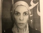 صور.. الفيش الجنائى لبطلة فيديو الهجوم على مصر:3 قضايا آداب