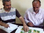 وكيل تموين الدقهلية: تحرير محاضر ضد محلات ومخابز مخالفة في حملة تفتيشية