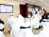 فيروس كورونا يهدد الدول العربية ..الإسكوا : خسارة 1.7 مليون وظيفة فى 2020