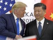 رئيس وزراء الصين: وضعنا أساسا للتوقيع على اتفاق مرحلى مع أمريكا
