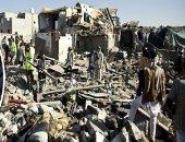 المبعوث الأممى: يجب مناقشة وضع باقى الأسرى باليمن فى أسرع وقت