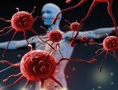تايمز: الثورة فى علاج سرطان الثدى ببريطانيا تقلل عدد ضحاياه النصف تقريبا