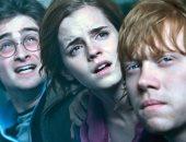 بعد 8 سنوات من طرح آخر أفلام Harry Potter.. مسلسل جديد فى مرحلة التحضيرات
