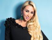 المذيعة جويل ماردينيان تفاجئ جمهورها.. أجرت العديد من عمليات التجميل (فيديو)