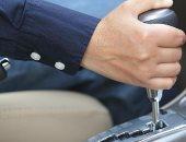 لو سنة أولى سواقة.. نصائح لقيادة السيارة بشكل آمن