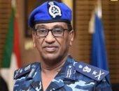 وزير الداخلية السودانى: ننتهج سياسة الباب المفتوح لاستقبال اللاجئين