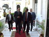 مدبولي: مستعدون لتقديم كل الدعم اللازم إلى الأشقاء السودانيين