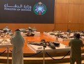 ضخ 75 مليار ريال استثمارات أجنبية بسوق السعودية هذا العام
