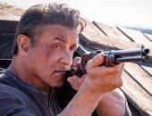 سيلفستر ستالونى ينضم لفريق عمل فيلم The Suicide Squad رغم انتهاء التصوير