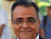 جامعة عين شمس: الانتهاء من تطوير 70% من المدن الجامعية