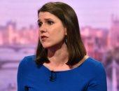 زعيمة الديمقراطيين الأحرار ترشح نفسها لرئاسة وزراء بريطانيا