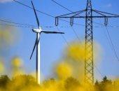 مدينة أمريكية تتعهد بالاعتماد 100% على الطاقة المتجددة بسبب تغير المناخ