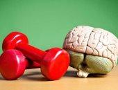 خليك نشيط.. اعرف أهمية الرياضة لصحة دماغك
