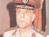 وفاة الفريق إبراهيم العرابى رئيس أركان القوات المسلحة الأسبق