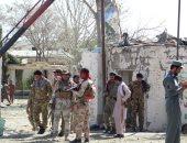 مقتل وإصابة 19 بهجوم لمسلحين على مسجد فى إقليم باروان الأفغانى