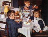 فى ذكرى رحيلها .. شاهد 10  لوحات الرسامة الروسية زينايدا سيريبرياكوفا