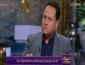 المخرج تامر الخشاب: السخرية سلاح نستخدمه لتوعية المصريين