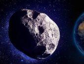 ناسا تحذر من كويكيبات خطيرة تمر بالقرب من الأرض اليوم تنفجر بقوة 100 قنبلة ذرية