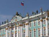 20 مليون زيارة افتراضية لمتحف الإرميتاج الروسى بعد إغلاقه بسبب كورونا